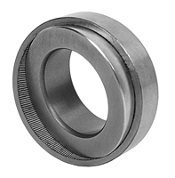 GAC...T Series Spherical Bearings