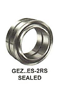 GEZ..ES-2RS Sealed