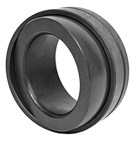 GAC… Series Spherical Bearings