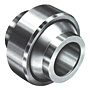 HAB-T spherical bearing product image